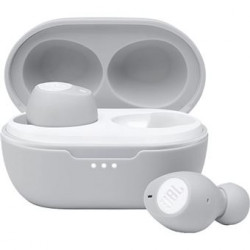 JBL Auriculares Blueetooth TWS Tune 115 White
