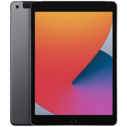 Tablet Apple iPad 10.2 Wi-Fi Cell 128GB Space Grey